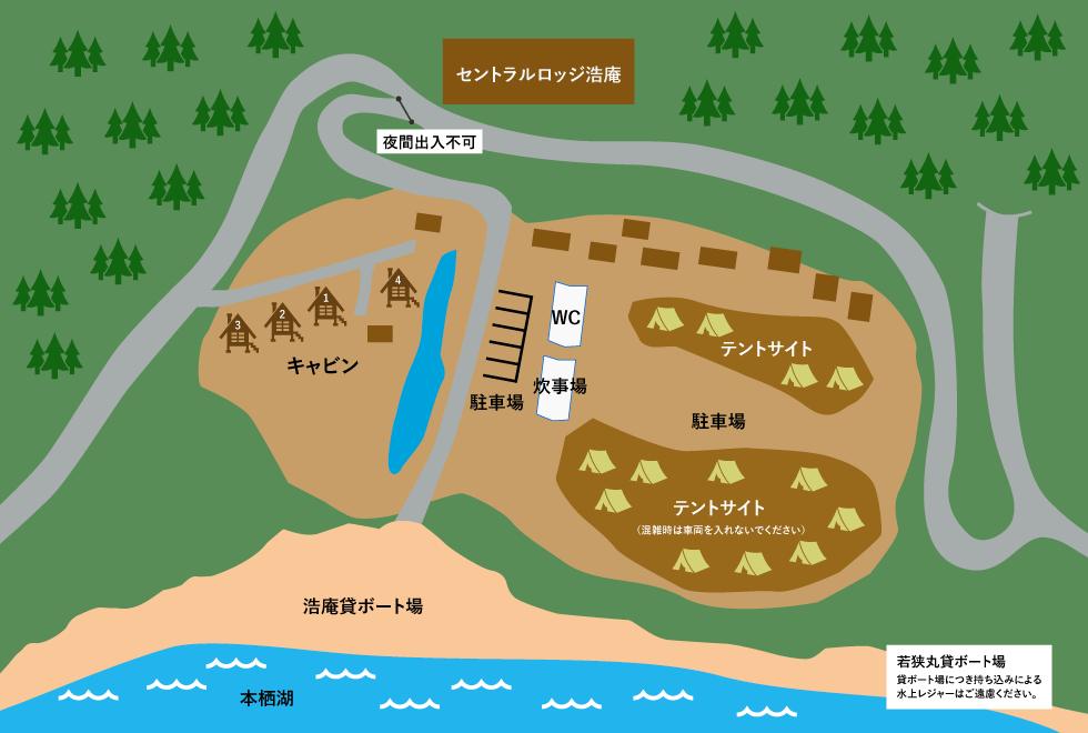 http://kouan-motosuko.com/img/camp/map.png